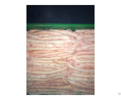 "Pork Aorta ""antonovskii Meatplant"""