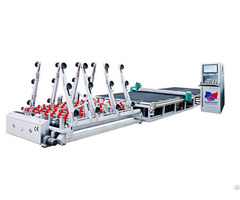 Glass Cutting Machine Production Line