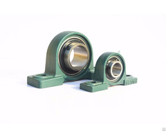 Ucp208 Ucf208 Pillow Block Bearing