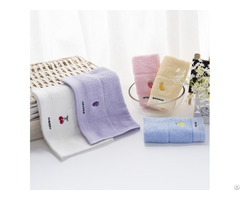 Cotton Adult Towel