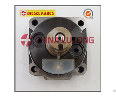 Metal Rotor Head 1 468 334 322 1468334322 4cyl For Audi Ve Pump Parts