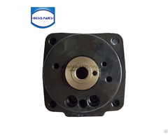 Mitsubishi Distributor Rotor 096400 1250 22140 54730 4 10r For Toyota 2l T 3l