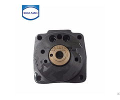 Pump Head 096400 1500 Ve6 10r For Toyota