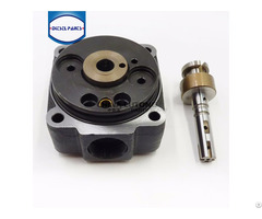 Rotor Head 1 468 334 841 1468334841 Ve 4 11r For Iveco Diesel Injection Pump Parts