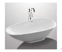 American Standard Freestanding Tub With Faucet Yx 763
