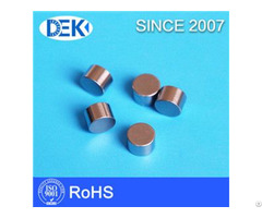 High Quality Precision Short Small Mini Needle Roller For Anti Creep Crossed Rollers Linear Guide