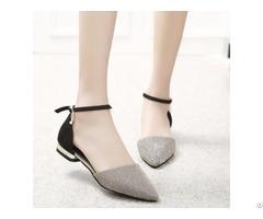 Comfortable Women Sandals