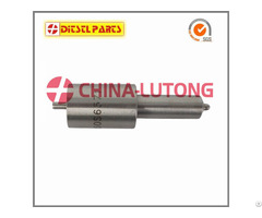 Cat Pencil Fuel Injector Nozzle Dlla145p978 0433171641 Match Valve Set F00vc01015 Fit For 0445110059