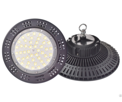 Ufo Led High Bay Light Ip66