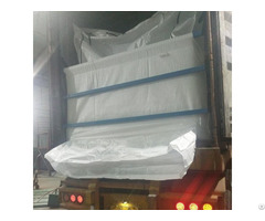 Sea Bulk Container Liner Bags