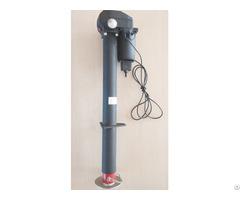 Electric Power Lift 3500lbs Tongue Jack 12v