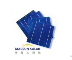 Best Quality Solar Mono Cells For Modules