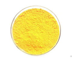 Natural Coenzyme Q10 Powder With High Quality
