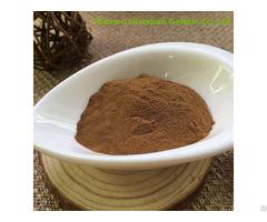 Reishi Mushroom Extract Ganoderma Lucidum Polysaccharides