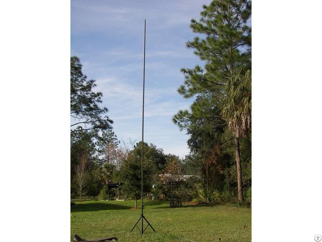 25ft Jib Arm Carbon Fiber Telescoping Camera Pole