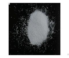 Sodium Percarbonate From Hongye