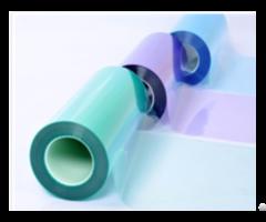 Medical Plastic Multi Layer Film