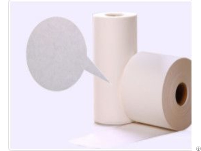 Medical Grid Lacquer Coated Paper