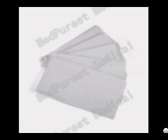 Composite Paper Surgical Drape