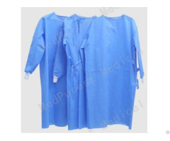 Kmn Non Reinforced Surgical Gowns