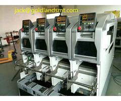Smt Fuji Nxt Machine
