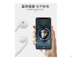Best Iphone Earbuds With Mic