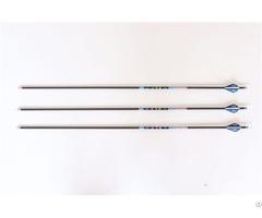 Carbon Arrow 3k Help You New Product Development 4 2mm