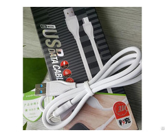 Android Micro Usb Wiring