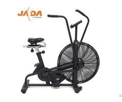 Airbike Assultbike Gym Equipments