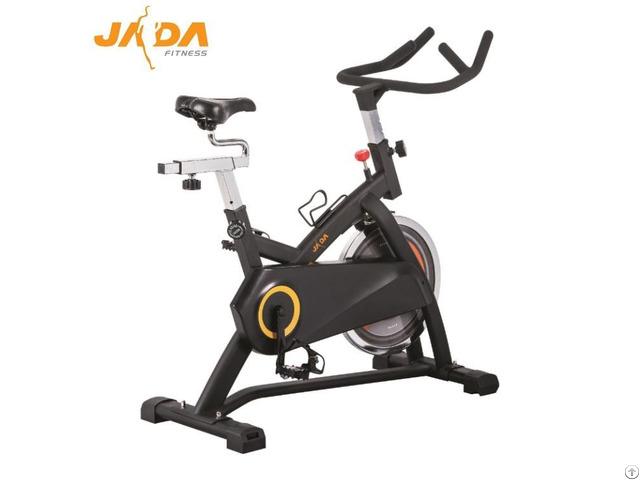 Jada Best Selling Fitness Exercise Spinning Bike