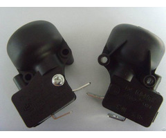 Tip Over Dump Switches Ul Ccc Ce Fd4 Jinhe Heater Fanner Household Appliances