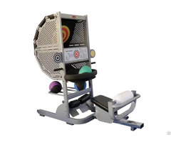 Ab Solo Machine For Gym Use