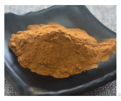 Rhodiola Rosea Extract For Beverages