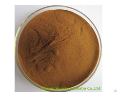 Anti Aging Epimedium Extract