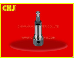 Ps7100 Plunger Zs530P530