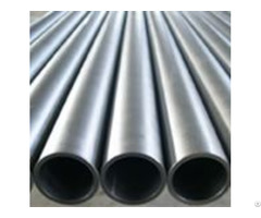 Large Diameter Smls Pipe A106