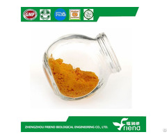 Product Name:coenzyme Q10