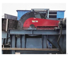 Magnetic Separator Supplier