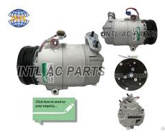 Ac Compressor Corsa Zafira Meriva Fiat Palio 1 8 Pump