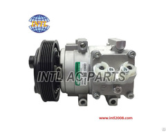 Car Ac Compressor Price For Ford Or Fiesta