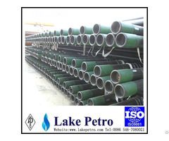 Factory Price Api 5ct J55 K55 N80 L80 P110 Oil Well Tubing Pipe