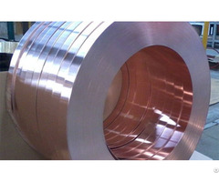Copper Steel Clad Sheet China