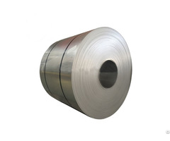 China Supply Hot Sale Nickel Alloy Inconel 718 Coil