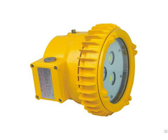 Fpd95 Explosion Proof Energy Efficient And Maintenance Free Led Lamp