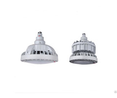 Bad93 Explosion Proof Energy Efficient And Maintenance Free Led Lamp