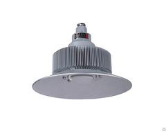 Bad91 Explosion Proof Energy Efficient And Maintenance Free Led Lamp