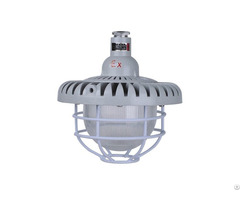 Bad96 Explosion Proof Energy Efficient And Maintenance Free Led Lamp