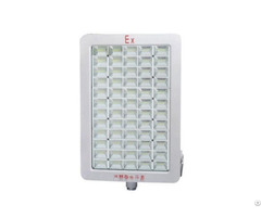 Bat102 Explosion Proof Energy Efficient And Maintenance Free Led Floodlight
