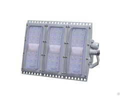 Bat101 Explosion Proof Energy Efficient And Maintenance Free Led Floodlight