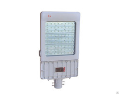 Bat55 Explosion Proof Energy Efficient Led Floodlight